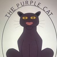 The Purple Cat Winery & Brewery