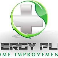 Energy Plus Home Improvements