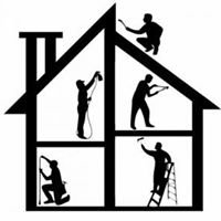 Local Service Contractors