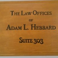The Law Offices of Adam L. Hebbard