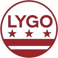 LYGO DC