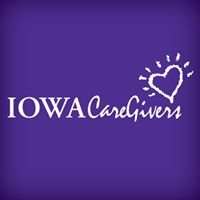 Iowa CareGivers