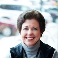 Kathy Middleton, LegalShield Independent Associate
