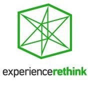 Experience Rethink