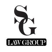 SG Law Group
