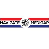 Navigate Medigap