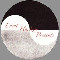 Event Horizon Presents