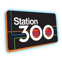 Station 300/ Zeppelins Bar and Grill