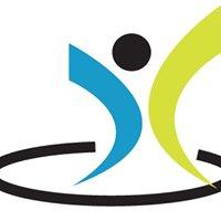 Saginaw County Business & Education Partnership