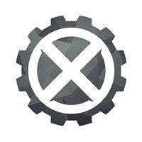 X-LAB KC