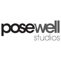 Pose Well Studios