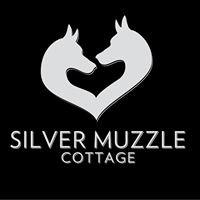 Silver Muzzle Cottage