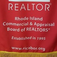Rhode Island Commercial and Appraisal Board of REALTORS