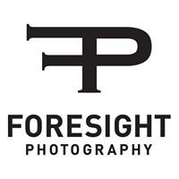 Denver Aerial Photography - Foresight Photo