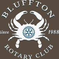 Rotary Club of Bluffton SC