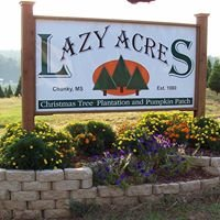 Lazy Acres Farm Fun