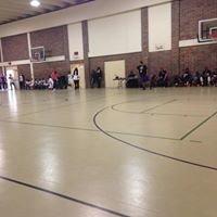 Emmett Reed Community Center