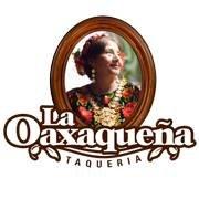 Taqueria La Oaxaquena