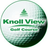 Knoll View Golf Course
