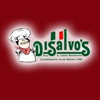 DiSalvo's Pizza & Italian Restaurant