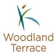 Woodland Terrace - A Kisco Senior Living Community
