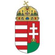 Honorary Consulate General of Hungary - Atlanta