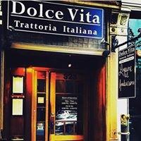 Dolce Vita Trattoria Italiana