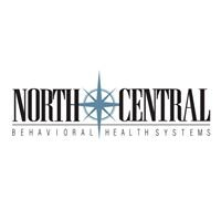 North Central Behavioral Health Systems