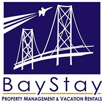 Bay Stay Property Management & Vacation Rentals