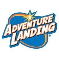 Adventure Landing St. Augustine