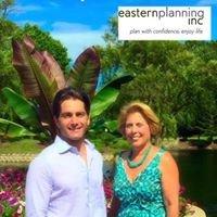 Eastern Planning Inc.