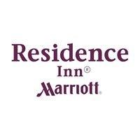 Residence Inn by Marriott Savannah Downtown/Historic District