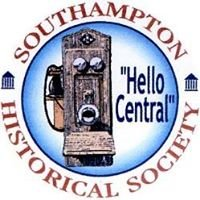 Southampton Historical Society