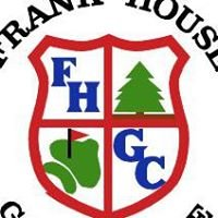Frank House Municipal Golf Course