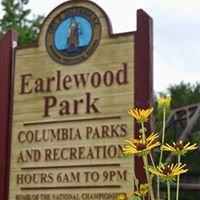 Earlewood Park