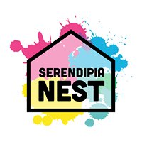 Serendipia Crypto Nest