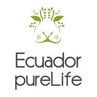 Ecuador Pure Life Tour Operator