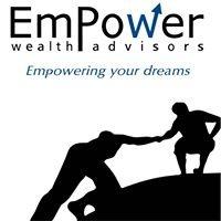 Empower Wealth Advisors