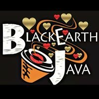 Blackearth Java, Spencer, Iowa