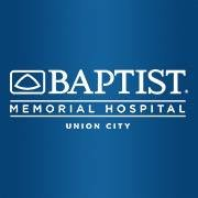 Baptist Memorial Hospital-Union City