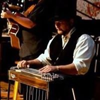 Dave's Pedal Steel Tribute Page