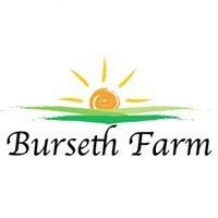 Burseth Farm