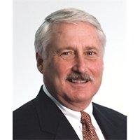 John Mallett State Farm Agent