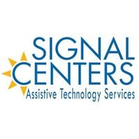 Signal Centers Assistive Technology Services