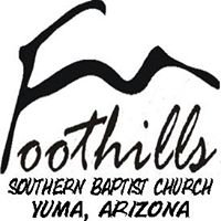 Foothills Southern Baptist Church