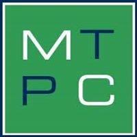 Auburn University MTPC Program