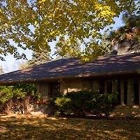 Grace Homes