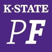 K-State Powercat Financial