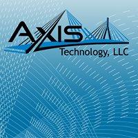 Axis Technology, LLC
