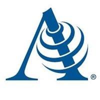 The Axial Company